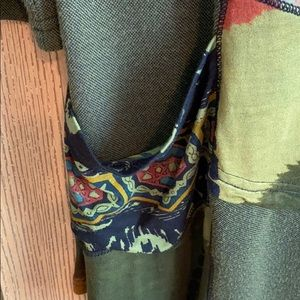 Parsley & Sage Tops - Parsley & Sage tunic XL